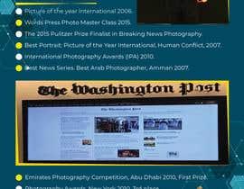 #26 для design post от ahmadmasum1997