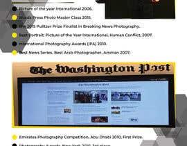 #32 для design post от ahmadmasum1997