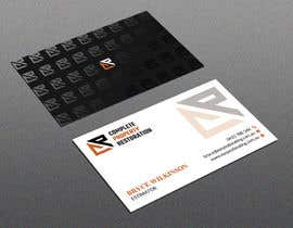 #650 for Business Card Designs by atmmamun1985