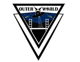 #17 cho I need a logo design for Outer World Clothing. bởi dranVe