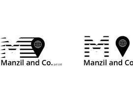 #24 cho Build my company logo - 27/02/2020 02:00 EST bởi Alisha31800