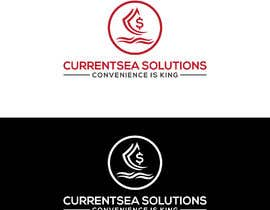 #95 for Design a Creative but Simple Logo by kumarsweet1995
