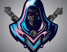 #31 cho Build a Logo - 27/02/2020 05:03 EST bởi spks1991