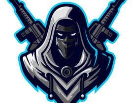 #10 cho Build a Logo - 27/02/2020 05:03 EST bởi sandihardian