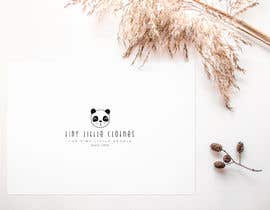 #29 for Design a cute memorable logo for an online store by cldippenaar