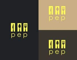 #316 for Design a logo af Piyushkhandve