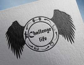Nro 25 kilpailuun Logo for Youtube account käyttäjältä sayedfarhan