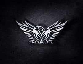 Nro 40 kilpailuun Logo for Youtube account käyttäjältä dulalhossain0193