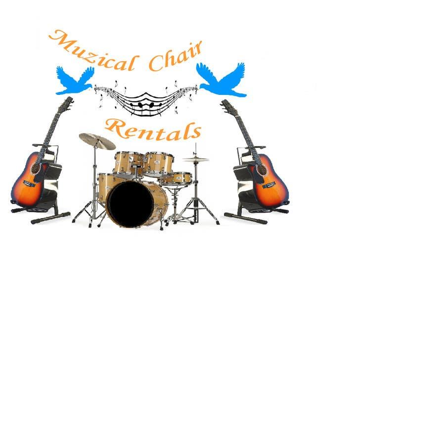 Bài tham dự cuộc thi #                                        15                                      cho                                         Logo Design for musical instrument company
