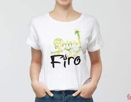 Nro 74 kilpailuun T Shirt Design käyttäjältä itskamrul807