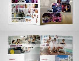 #28 cho Brochure design bởi bachchubecks