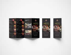#23 cho Brochure design bởi bestdesign776