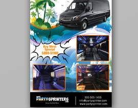 #16 cho Brochure design bởi miloroy13