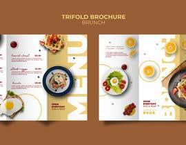 #19 cho Brochure design bởi unibantech003