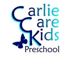 #31 for Design a Logo for a preschool af mateudjumhari