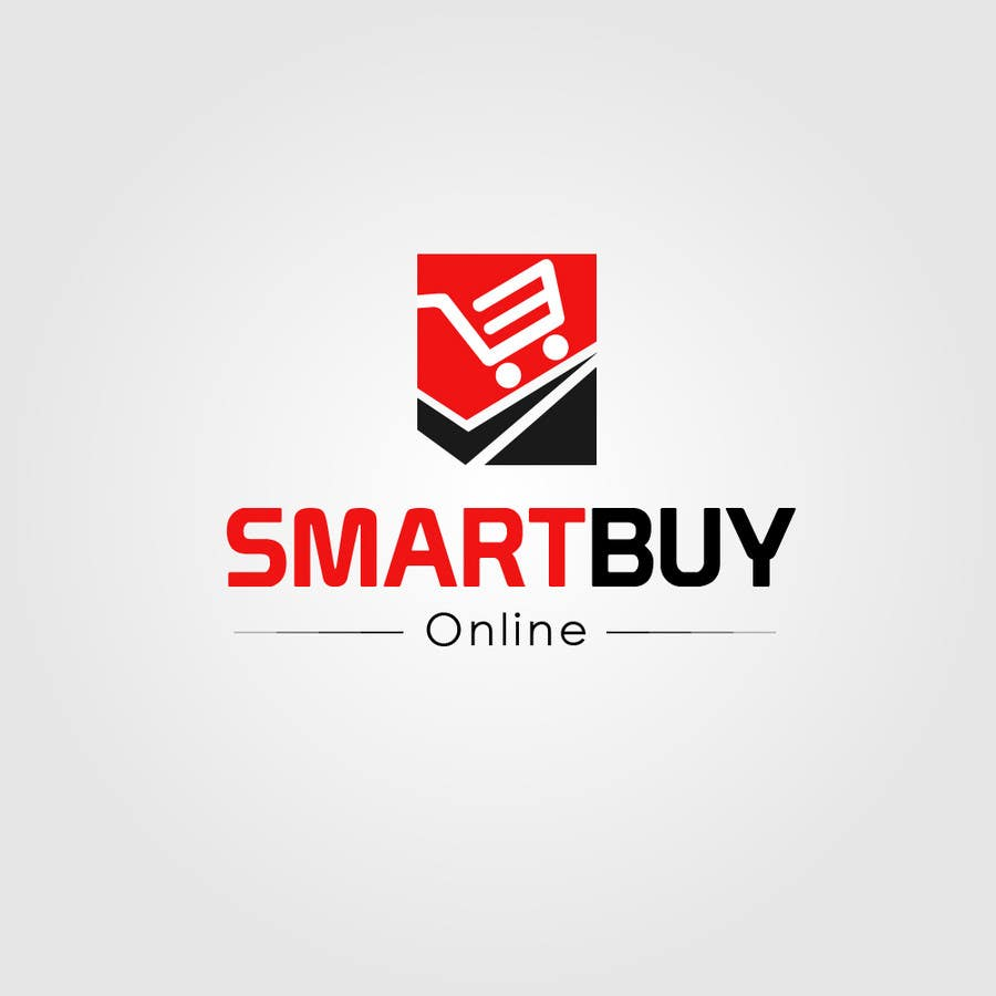 Logo Buy Online Fully Loaded - Generic company logo free