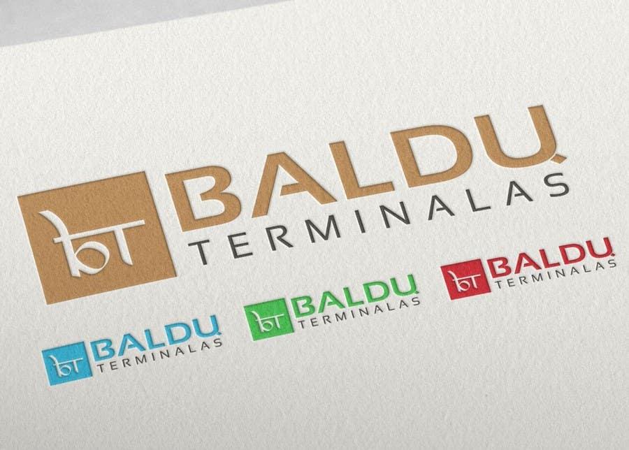 Penyertaan Peraduan #                                        53                                      untuk                                         Design a Logo for furniture selling company.