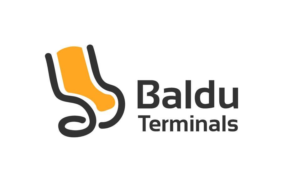Penyertaan Peraduan #                                        73                                      untuk                                         Design a Logo for furniture selling company.