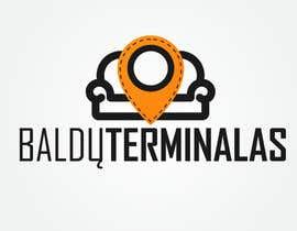 #85 untuk Design a Logo for furniture selling company. oleh victorhugopq