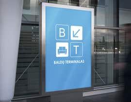 #89 untuk Design a Logo for furniture selling company. oleh ITMOillustrator
