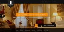 Graphic Design Entri Peraduan #4 for UI WebPage Graphic Design for 3 Pages