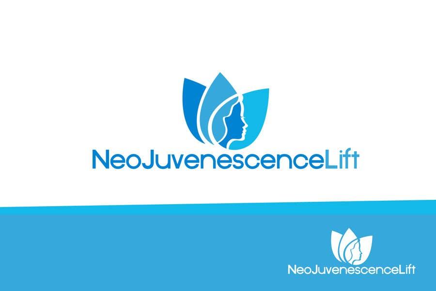 Inscrição nº 80 do Concurso para NeoJuvenescence