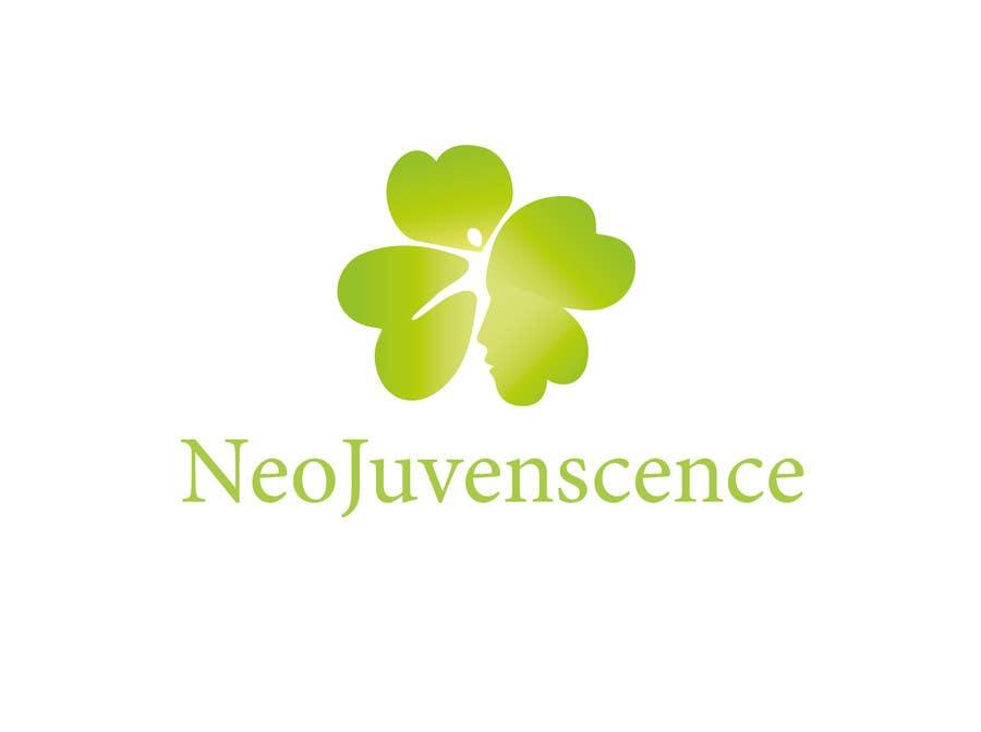 Inscrição nº 18 do Concurso para NeoJuvenescence