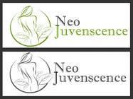 NeoJuvenescence için Graphic Design2 No.lu Yarışma Girdisi