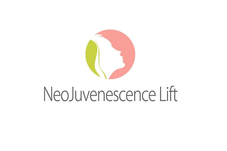 Inscrição nº 84 do Concurso para NeoJuvenescence