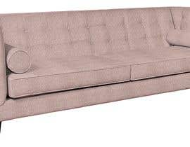 #120 para Edit the fabric on a photo of sofa de ulucasdc