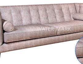 #34 para Edit the fabric on a photo of sofa de tanvirkh45