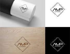 #606 for Logo Creation for Interior Designer by klal06