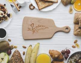 #186 для Design Baking Logo от Tamimshikder10