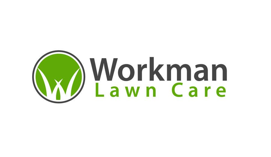 "#14 for Logo Design for ""Workman Lawn Care by soniadhariwal"