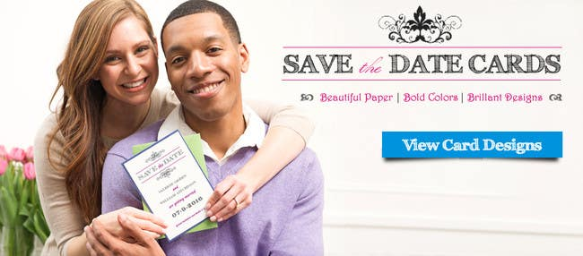 #2 for Banner Ad Design for Wedding Web Site by vigneshhc