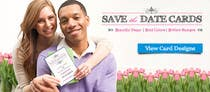 Contest Entry #63 for Banner Ad Design for Wedding Web Site