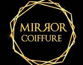 nº 77 pour Logo pour Salon de coiffure par seyifou