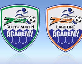 #11 for Logo Design for Academy af juryenderes