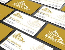 #524 cho Business Card Design bởi SHILPIsign