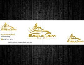 #96 cho Business Card Design bởi ahsanhabib5477