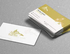 #391 cho Business Card Design bởi JOYNABBINTE
