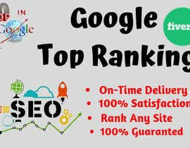 #8 untuk Marketing Specialist /SEO and Online Advertising Assistance oleh sirome