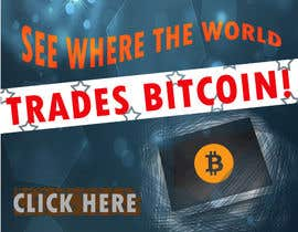 #13 for Banner 300x250 Bitcoin Mining Pool af zqiliz