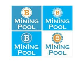 #2 for Banner 300x250 Bitcoin Mining Pool by itcostin