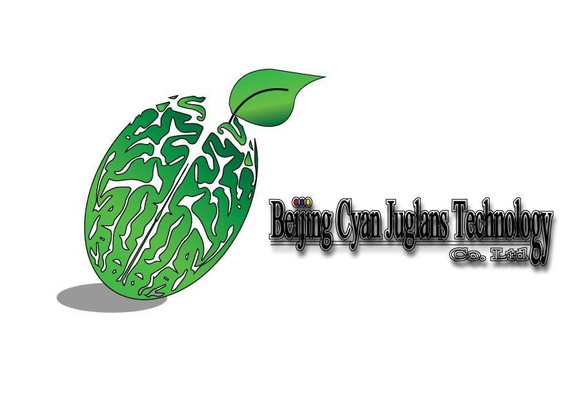 Konkurrenceindlæg #                                        13                                      for                                         Logo Design for corporate identity