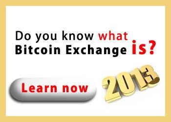 Inscrição nº                                         3                                      do Concurso para                                         Banner 300x250 Bitcoin Exchange