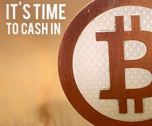 Inscrição nº                                         12                                      do Concurso para                                         Banner 300x250 Bitcoin Exchange
