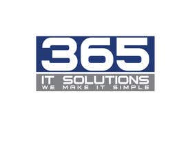 #92 untuk Need a new logo for IT Company oleh mhmoonna320