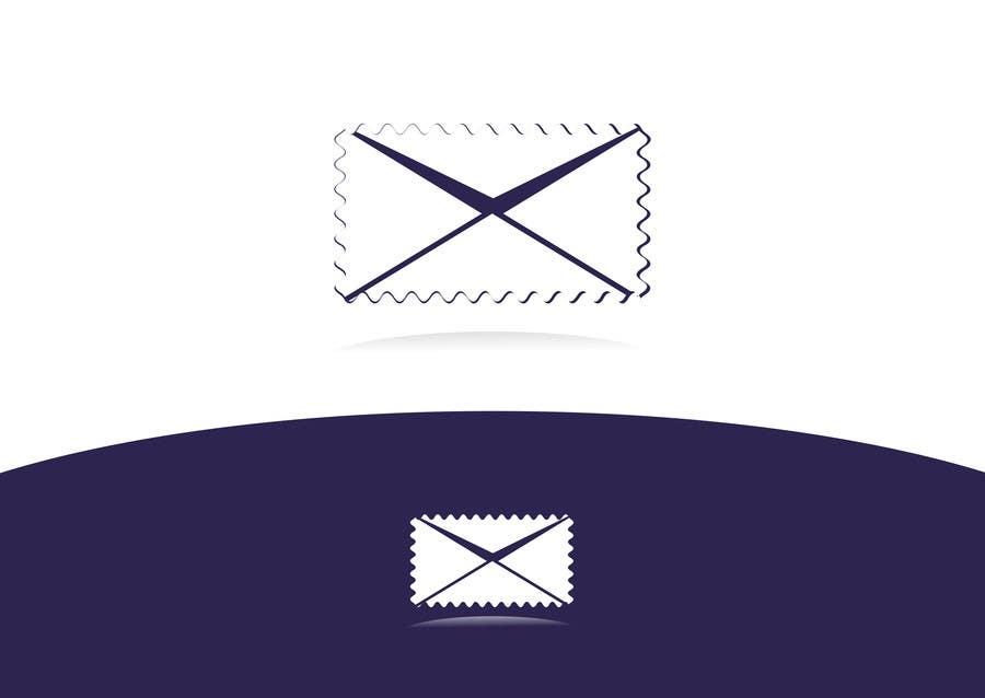 Inscrição nº 41 do Concurso para Logo for crowd finance platform by sms