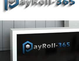 #186 para Diseñar/Design Logo de milosp1995